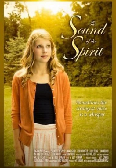 The Sound of the Spirit 2012