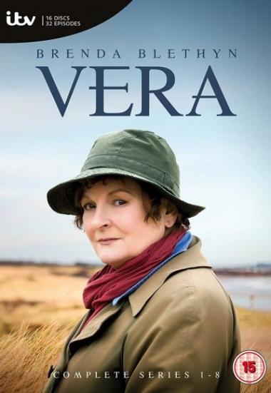 Vera 2011