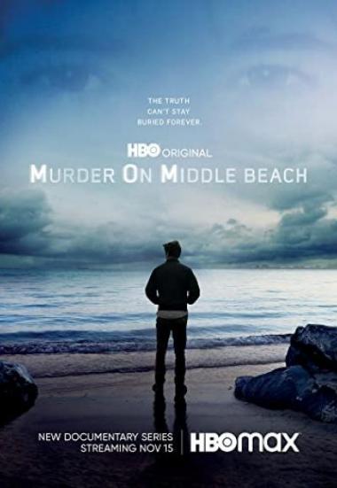 Murder on Middle Beach 2020