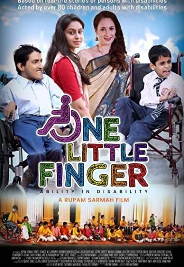 One Little Finger 2019