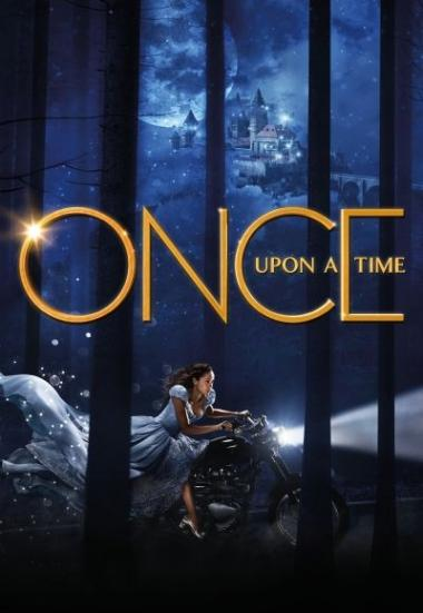 Once Upon a Time 2011