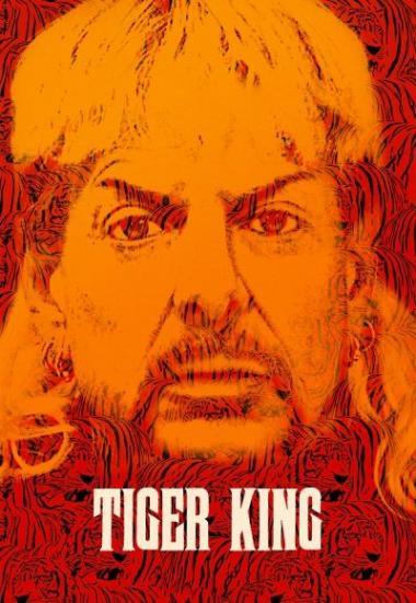 Tiger King 2020