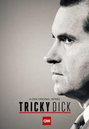 Tricky Dick 2019