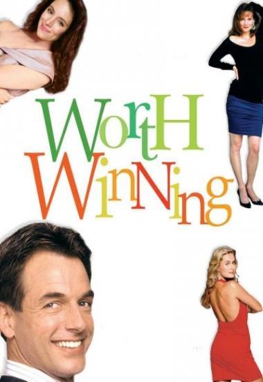 Worth Winning 1989