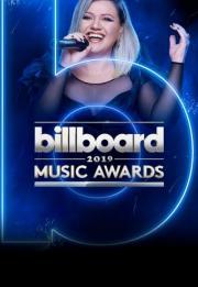 2019 Billboard Music Awards 2019
