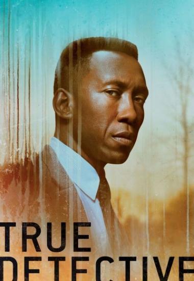 True Detective 2014