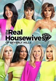 The Real Housewives of Beverly Hills 2010