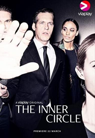 The Inner Circle 2019