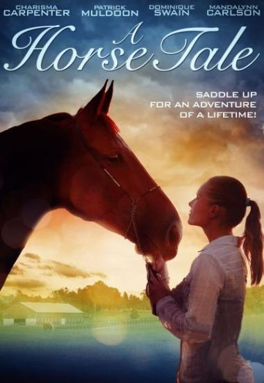 A Horse Tale 2015