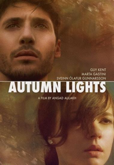 Autumn Lights 2016