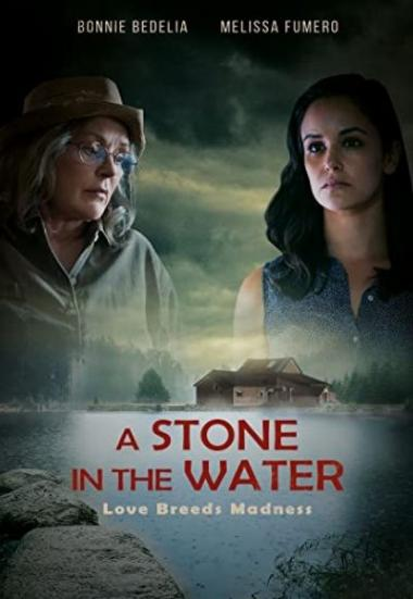 A Stone in the Water 2019
