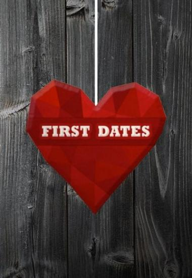 First Dates 2013