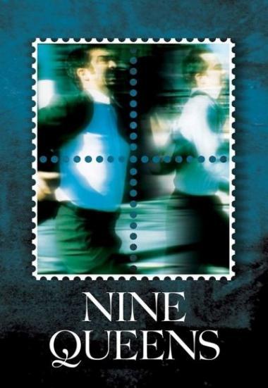 Nine Queens 2000