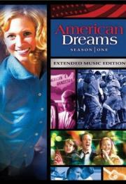 American Dreams 2002