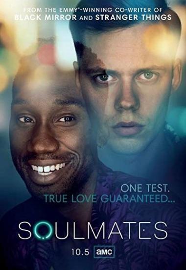 Soulmates 2020