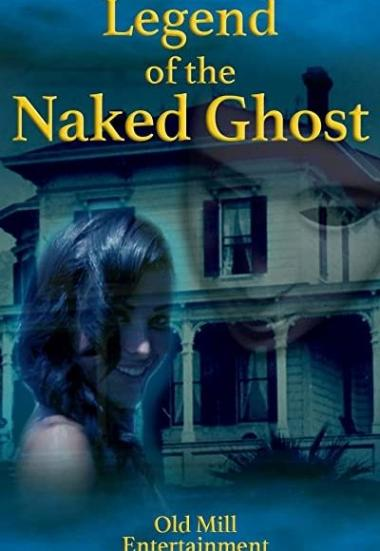 Legend of the Naked Ghost 2017