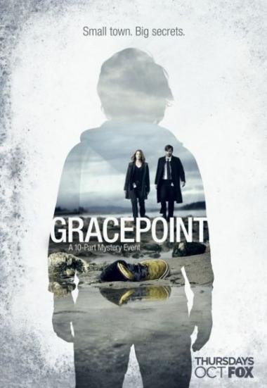 Gracepoint 2014