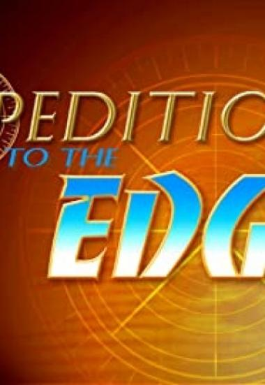Expeditions to the Edge 2004