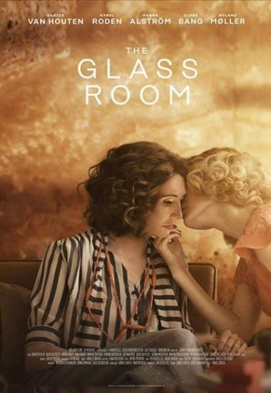 The Glass Room 2019