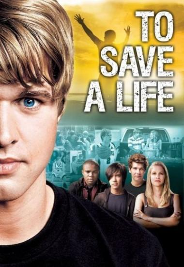 To Save a Life 2009