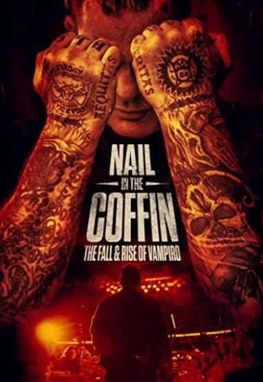 Nail in the Coffin: The Fall and Rise of Vampiro 2019