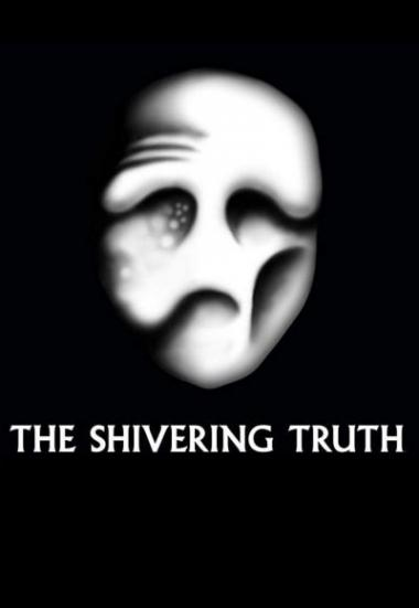 The Shivering Truth 2018