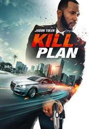Kill Plan 2021