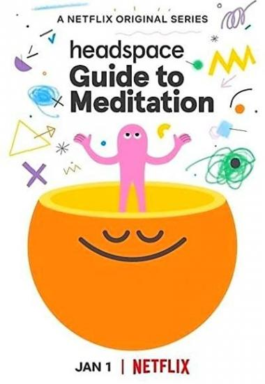 Headspace: Guide to Meditation 2021