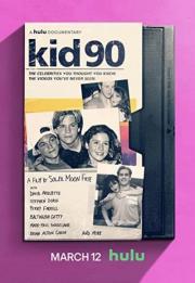 Kid 90 2021