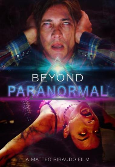 Beyond Paranormal 2021