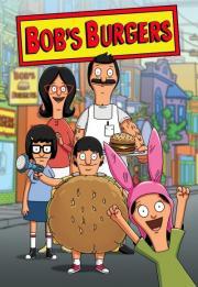 Bob's Burgers 2011