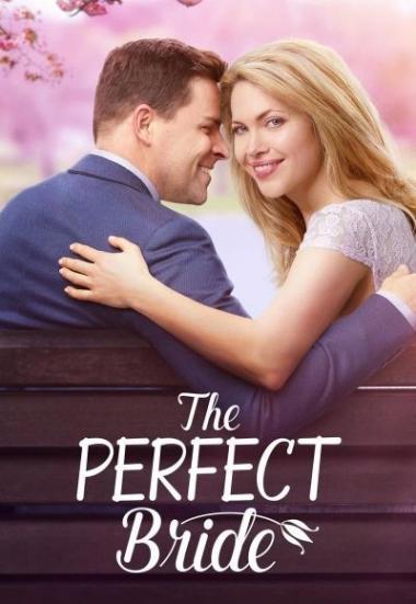 The Perfect Bride 2017