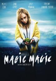 Magic Magic 2013