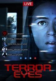 Terror Eyes 2021