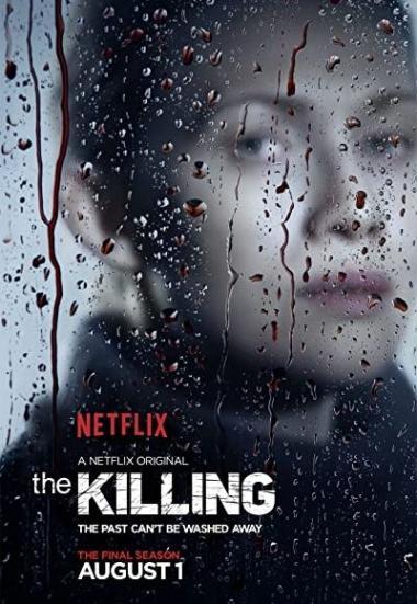 The Killing 2011