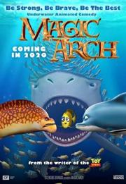 Magic Arch 3D 2020