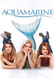 Aquamarine 2006