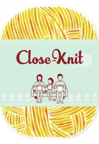 Close-Knit 2017