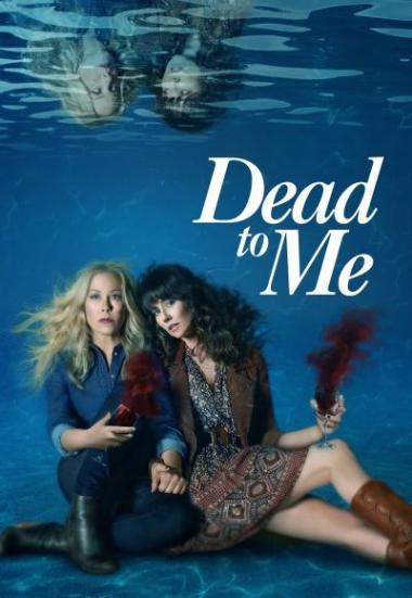 Dead to Me 2019
