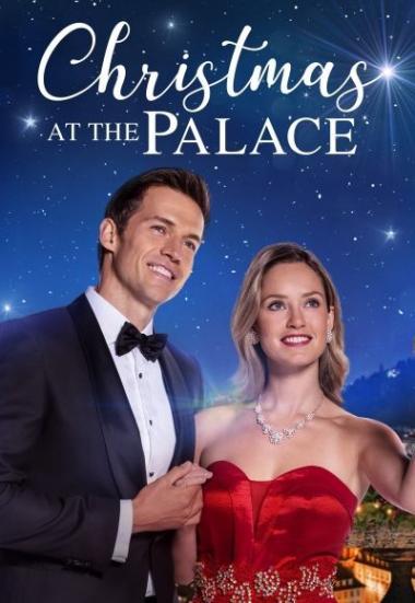 Christmas at the Palace 2018