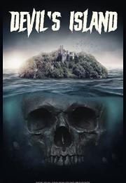 Devil's Island 2021