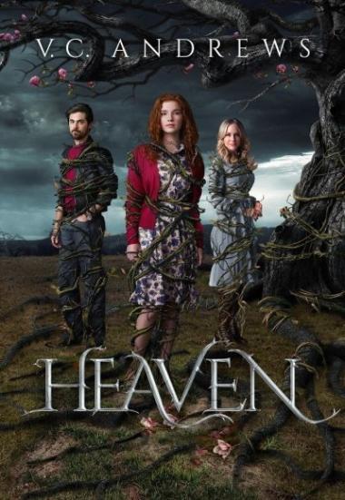 V.C. Andrews' Heaven 2019