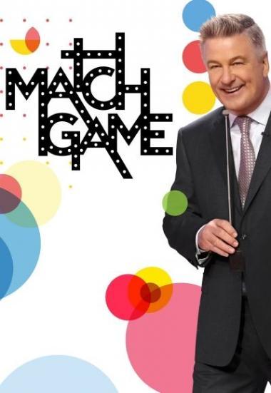 Match Game 2016