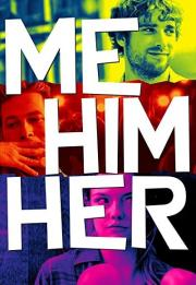 Me Him Her 2015