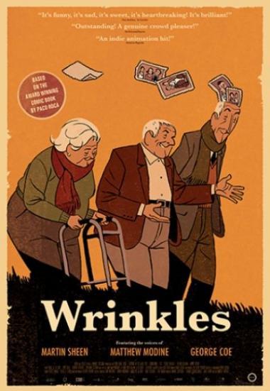 Wrinkles 2011