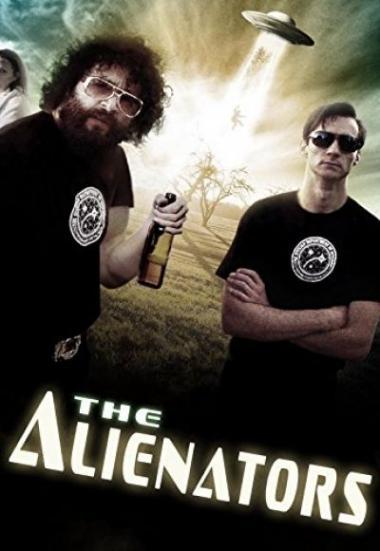 Alienators 2017