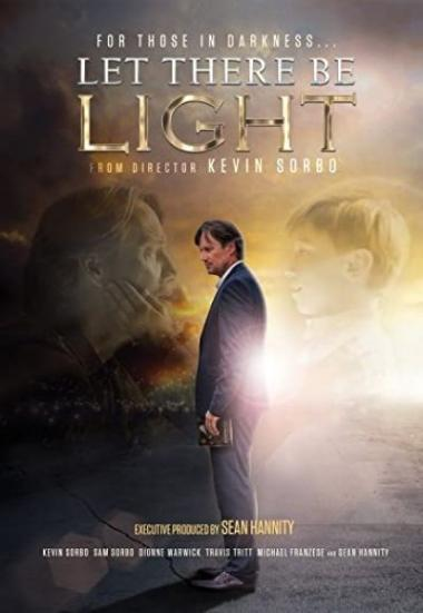 Let There Be Light 2017