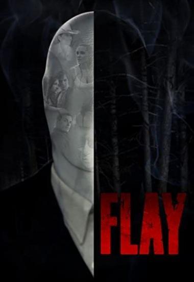 Flay 2019