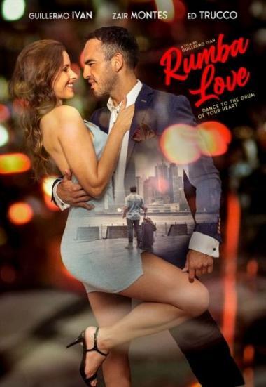 Rumba Love 2021