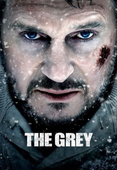 The Grey 2011